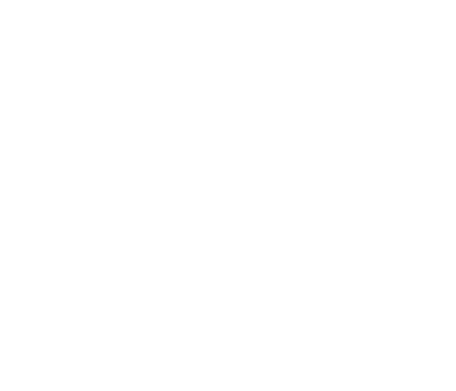 Safe Travels de The World Travel Tourism Council (WTTC)